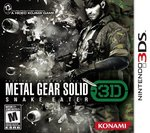 metal_gear_solid_snake_eater_3d_boxart_na.jpg